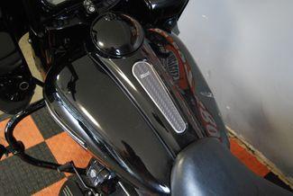 2018 Harley-Davidson Road Glide Special Jackson, Georgia 24