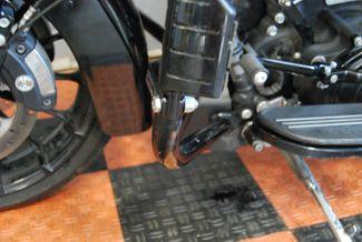 2018 Harley-Davidson Road Glide® Special Jackson, Georgia 30