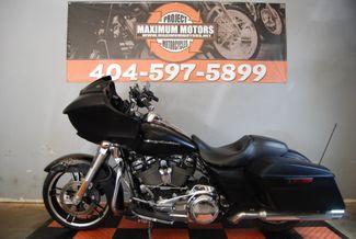 2018 Harley-Davidson Road Glide FLTRX Jackson, Georgia 13