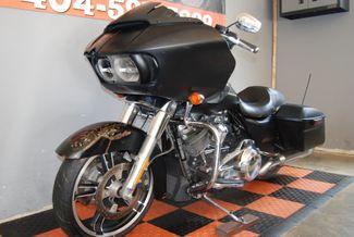 2018 Harley-Davidson Road Glide FLTRX Jackson, Georgia 9