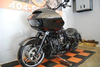 2018 Harley-Davidson Road Glide FLTRX Jackson, Georgia 15