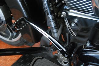 2018 Harley-Davidson Road Glide FLTRX Jackson, Georgia 20