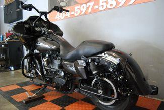 2018 Harley-Davidson Road Glide FLTRX Jackson, Georgia 29