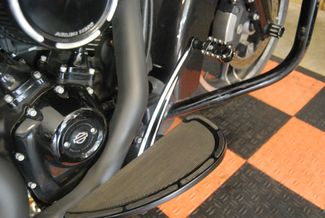 2018 Harley-Davidson Road Glide FLTRX Jackson, Georgia 8