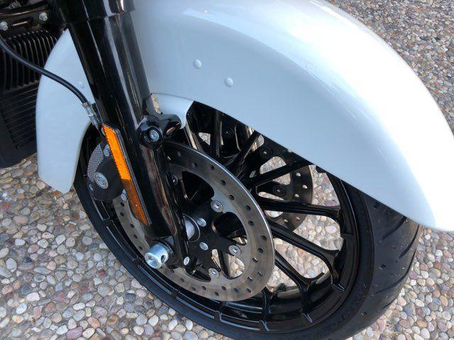 2018 Harley-Davidson Road Glide Special in McKinney, TX 75070