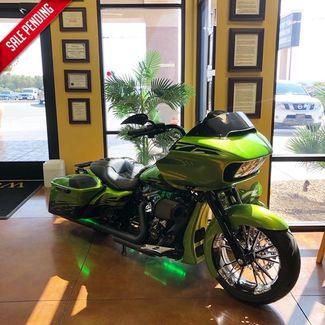 2018 Harley-Davidson Road Glide Special FLTRXS in Bullhead City, AZ 86442-6452