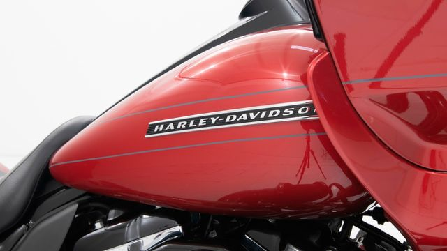 2018 Harley Davidson Road Glide Special with AirRide Suspension and over 20k in Upgrades in Dallas, TX 75229