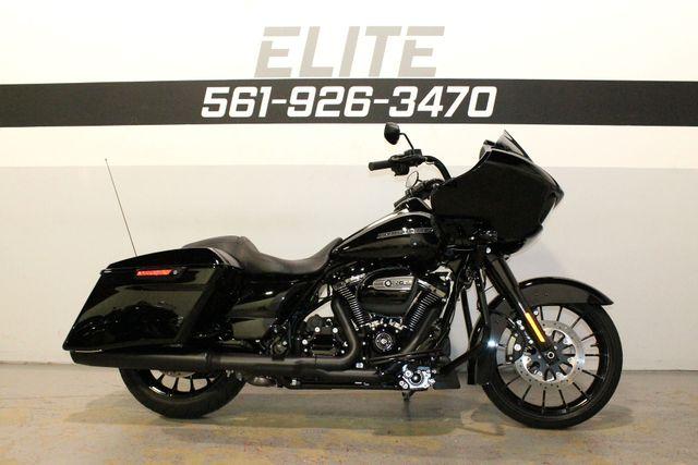 2018 Harley Davidson Road Glide Special FLTRXS Boynton Beach, FL