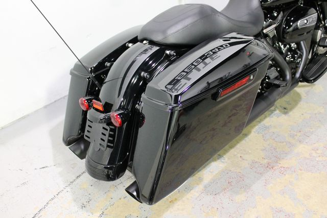 2018 Harley Davidson Road Glide Special FLTRXS Boynton Beach, FL 24