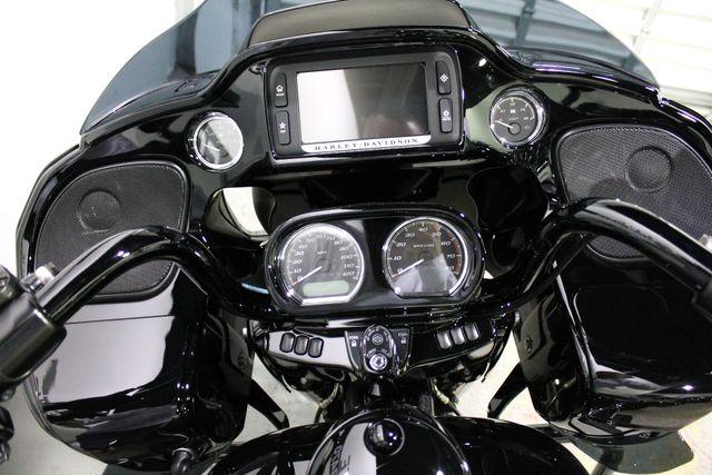 2018 Harley Davidson Road Glide Special FLTRXS Boynton Beach, FL 25