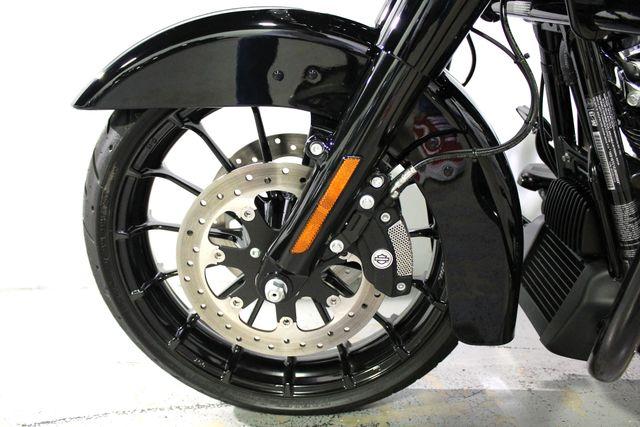 2018 Harley Davidson Road Glide Special FLTRXS Boynton Beach, FL 37