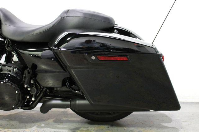 2018 Harley Davidson Road Glide Special FLTRXS Boynton Beach, FL 40