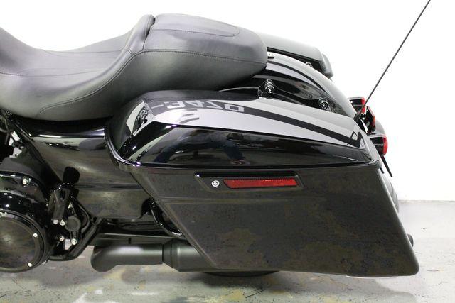 2018 Harley Davidson Road Glide Special FLTRXS Boynton Beach, FL 13