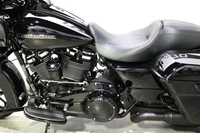 2018 Harley Davidson Road Glide Special FLTRXS Boynton Beach, FL 14