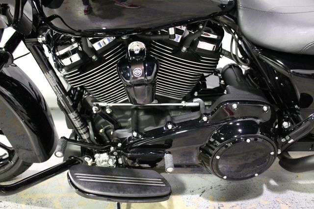 2018 Harley Davidson Road Glide Special FLTRXS Boynton Beach, FL 35