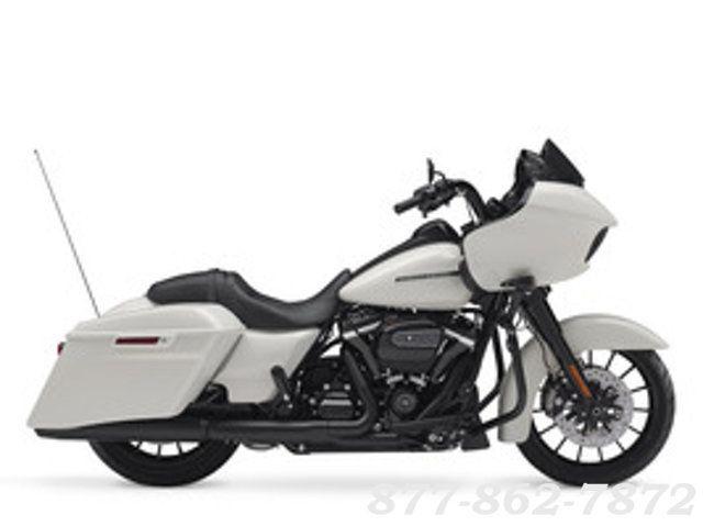 2018 Harley-Davidson ROAD GLIDE SPECIAL FLTRXS ROAD GLIDE SPECIAL