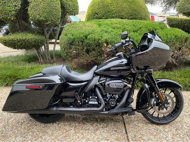 2018 Harley-Davidson Road Glide Special FLTRXS