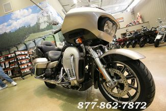 2018 Harley-Davidson ROAD GLIDE ULTRA FLTRU ROAD GLIDE ULTRA in Chicago, Illinois 60555