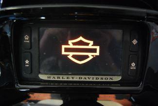 2018 Harley-Davidson Road Glide Ultra FLTRU Jackson, Georgia 16