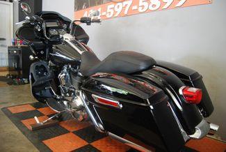 2018 Harley-Davidson Road Glide Ultra FLTRU Jackson, Georgia 9