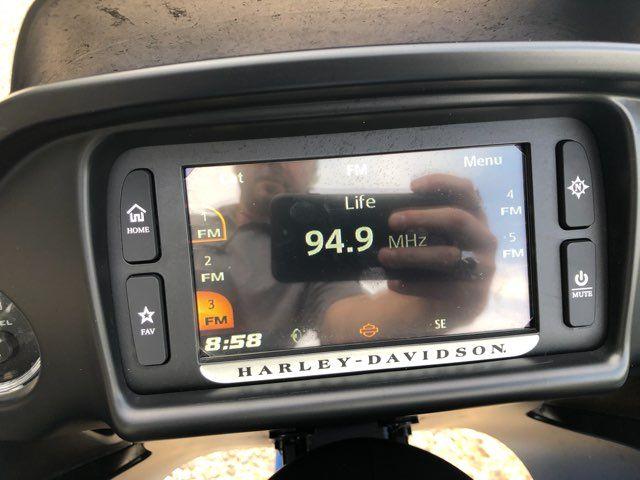 2018 Harley-Davidson Road Glide Ultra in McKinney, TX 75070