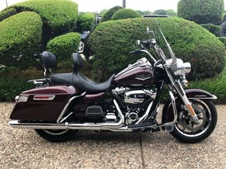 2018 Harley-Davidson Road King in McKinney, TX 75070