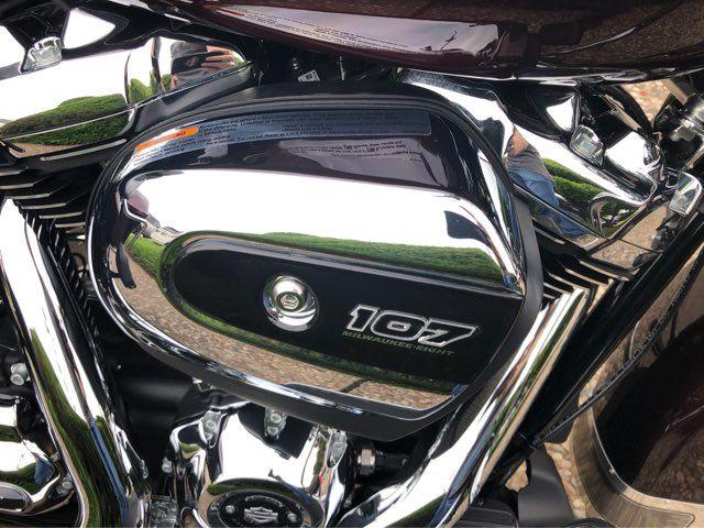 2018 Harley-Davidson Road King in McKinney, TX 75070