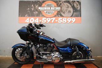 2018 Harley-Davidson Roadglide 115th Anniversary FLTRX Jackson, Georgia 10