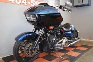 2018 Harley-Davidson Roadglide 115th Anniversary FLTRX Jackson, Georgia 11