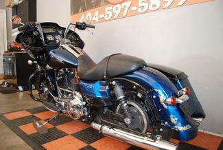 2018 Harley-Davidson Roadglide 115th Anniversary FLTRX Jackson, Georgia 12