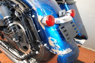 2018 Harley-Davidson Roadglide 115th Anniversary FLTRX Jackson, Georgia 13