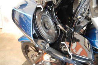 2018 Harley-Davidson Roadglide 115th Anniversary FLTRX Jackson, Georgia 16