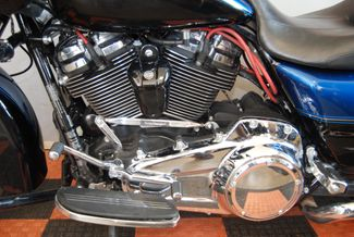 2018 Harley-Davidson Roadglide 115th Anniversary FLTRX Jackson, Georgia 17