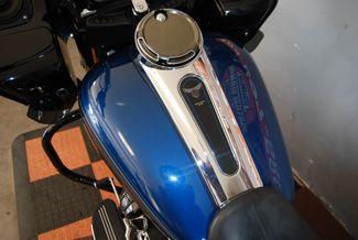 2018 Harley-Davidson Roadglide 115th Anniversary FLTRX Jackson, Georgia 19
