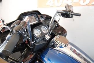 2018 Harley-Davidson Roadglide 115th Anniversary FLTRX Jackson, Georgia 21