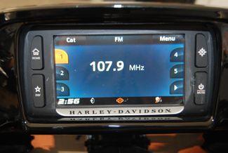 2018 Harley-Davidson Roadglide 115th Anniversary FLTRX Jackson, Georgia 23