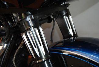 2018 Harley-Davidson Roadglide 115th Anniversary FLTRX Jackson, Georgia 4