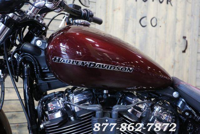 2018 Harley-Davidson SOFTAIL BREAKOUT 114 FXBRS BREAKOUT 114 FXBRS Chicago, Illinois 10