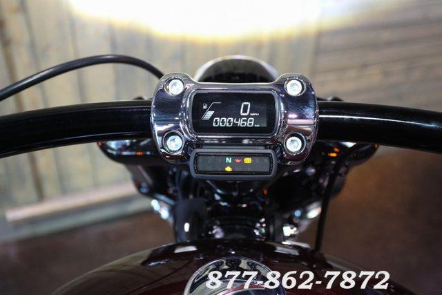 2018 Harley-Davidson SOFTAIL BREAKOUT 114 FXBRS BREAKOUT 114 FXBRS Chicago, Illinois 13
