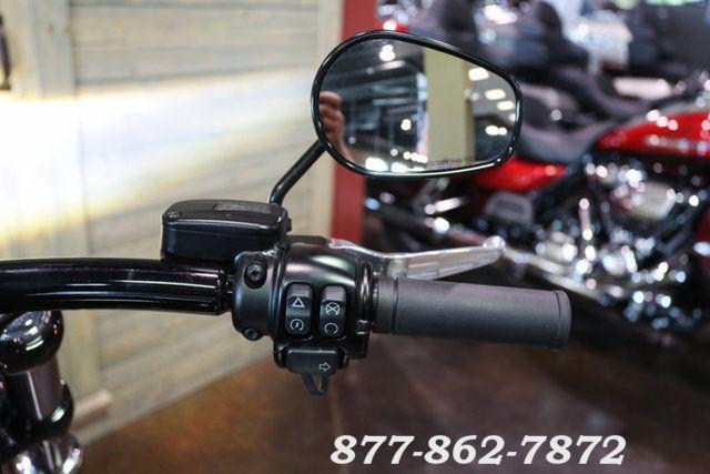 2018 Harley-Davidson SOFTAIL BREAKOUT 114 FXBRS BREAKOUT 114 FXBRS Chicago, Illinois 14