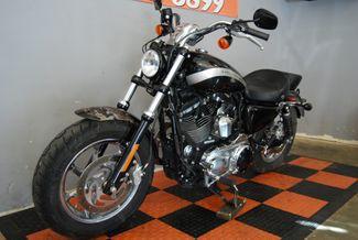 2018 Harley-Davidson Sportster XL1200C Jackson, Georgia 10