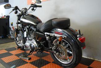 2018 Harley-Davidson Sportster XL1200C Jackson, Georgia 11