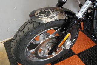 2018 Harley-Davidson Sportster XL1200C Jackson, Georgia 12