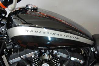2018 Harley-Davidson Sportster XL1200C Jackson, Georgia 13