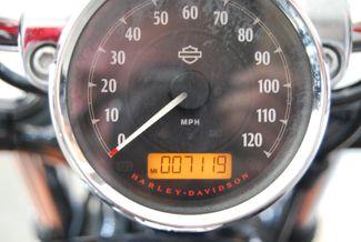 2018 Harley-Davidson Sportster XL1200C Jackson, Georgia 17