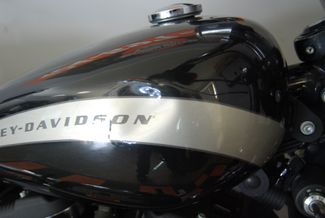 2018 Harley-Davidson Sportster XL1200C Jackson, Georgia 4
