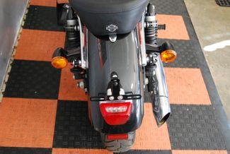 2018 Harley-Davidson Sportster XL1200C Jackson, Georgia 8