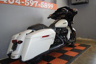 2018 Harley-Davidson Street Glide Special Jackson, Georgia 1