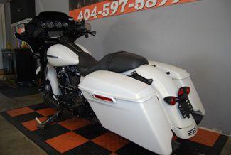 2018 Harley-Davidson Street Glide Special Jackson, Georgia 17