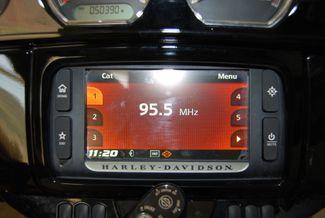 2018 Harley-Davidson Street Glide Special Jackson, Georgia 20